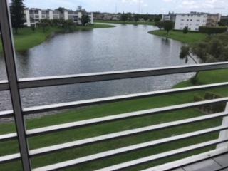 4034 Guildford B  Boca Raton FL 33434