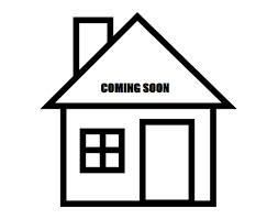 Valencia Cove home 8670 Cathedral Peak Court Boynton Beach FL 33473