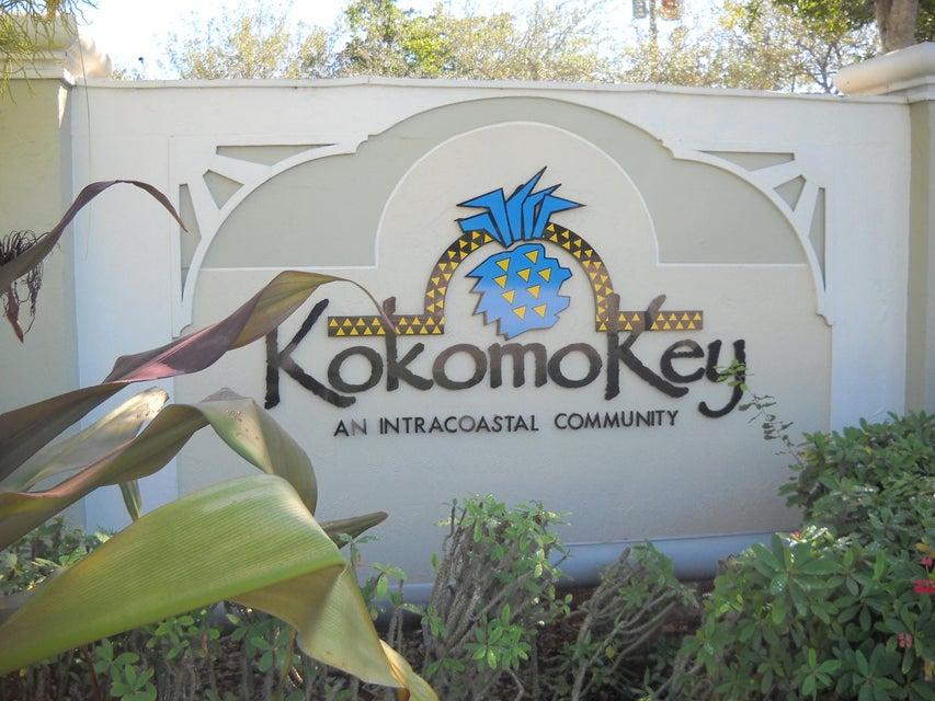 Kokomo Key 919 Kokomo-key Lane