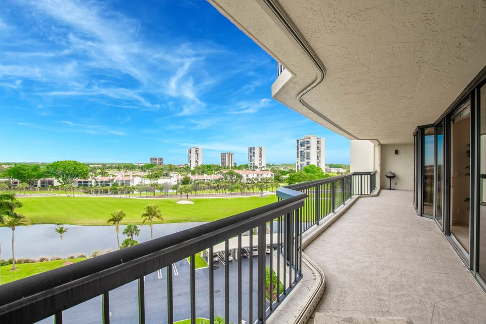 Home for sale in The Consulate West Palm Beach Florida