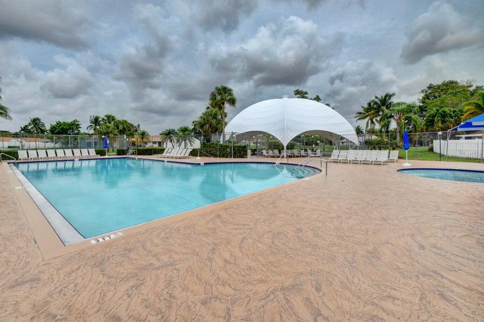 9932 Pinellas Park Road  Boca Raton FL 33428