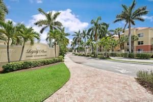 11026 Legacy Drive 304 , Palm Beach Gardens FL 33410 is listed for sale as MLS Listing RX-10433669 9 photos