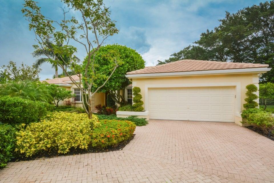 2297 NW 55th Street  Boca Raton FL 33496