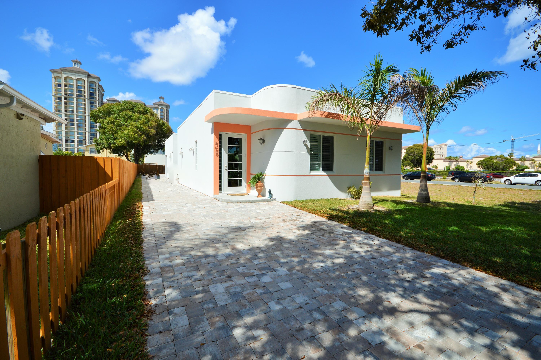 505 N Street West Palm Beach, FL 33401 photo 3