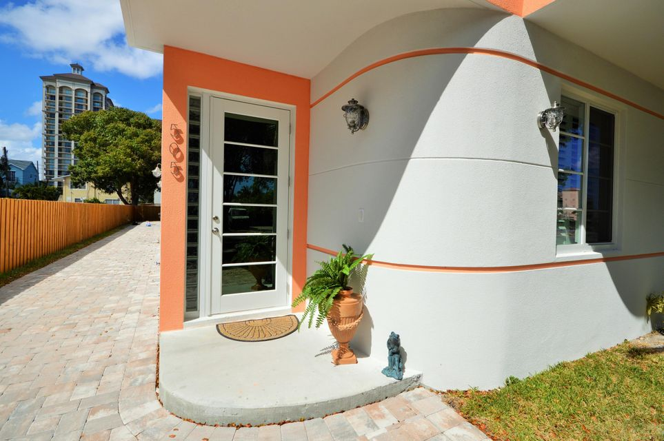 505 N Street West Palm Beach, FL 33401 photo 4