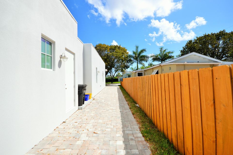 505 N Street West Palm Beach, FL 33401 photo 24
