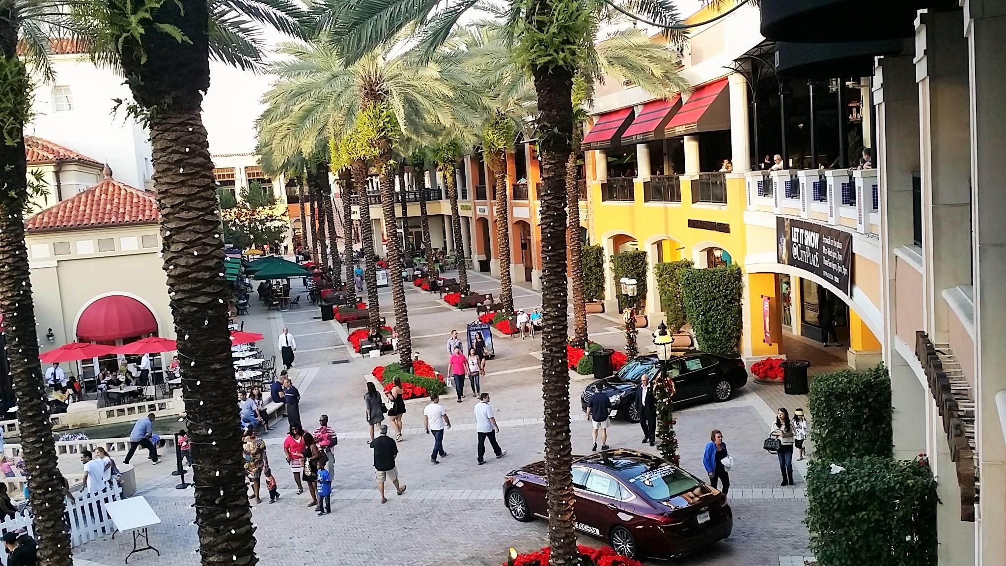 505 N Street West Palm Beach, FL 33401 photo 29