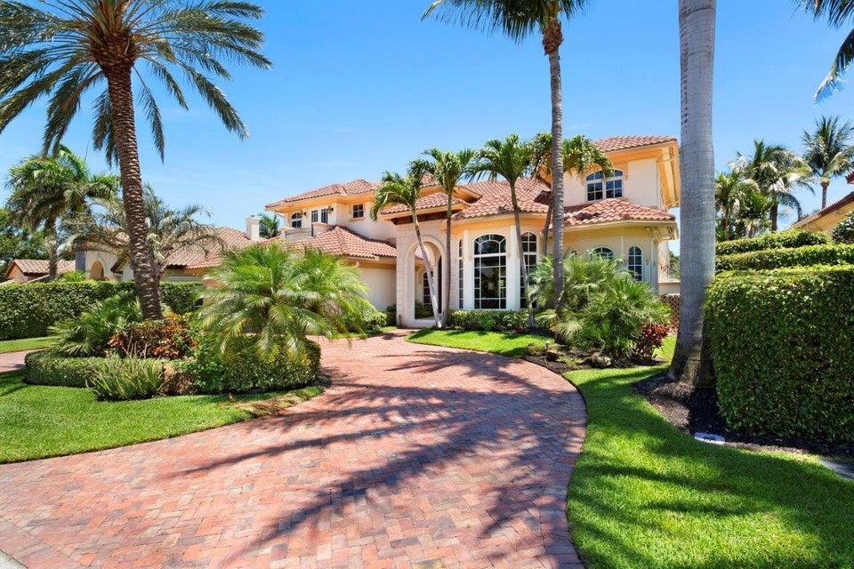 2362 W Maya Palm Drive  Boca Raton FL 33432