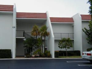 Home for sale in LANDS OF THE PRESIDENT CONDO 6 West Palm Beach Florida