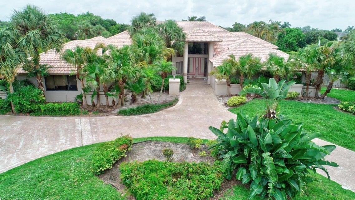17569 Fieldbrook Circle  Boca Raton FL 33496