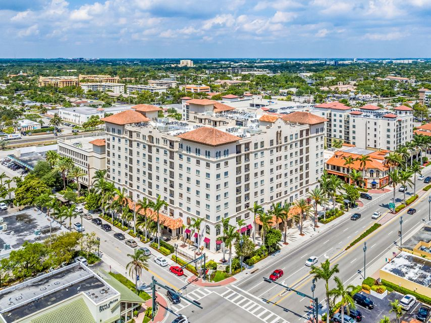 Home for sale in Boca Grand Condo Boca Raton Florida