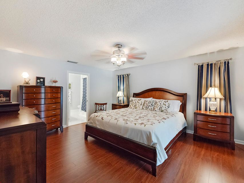 1710 Kelso Avenue Lake Worth, FL 33460 photo 10