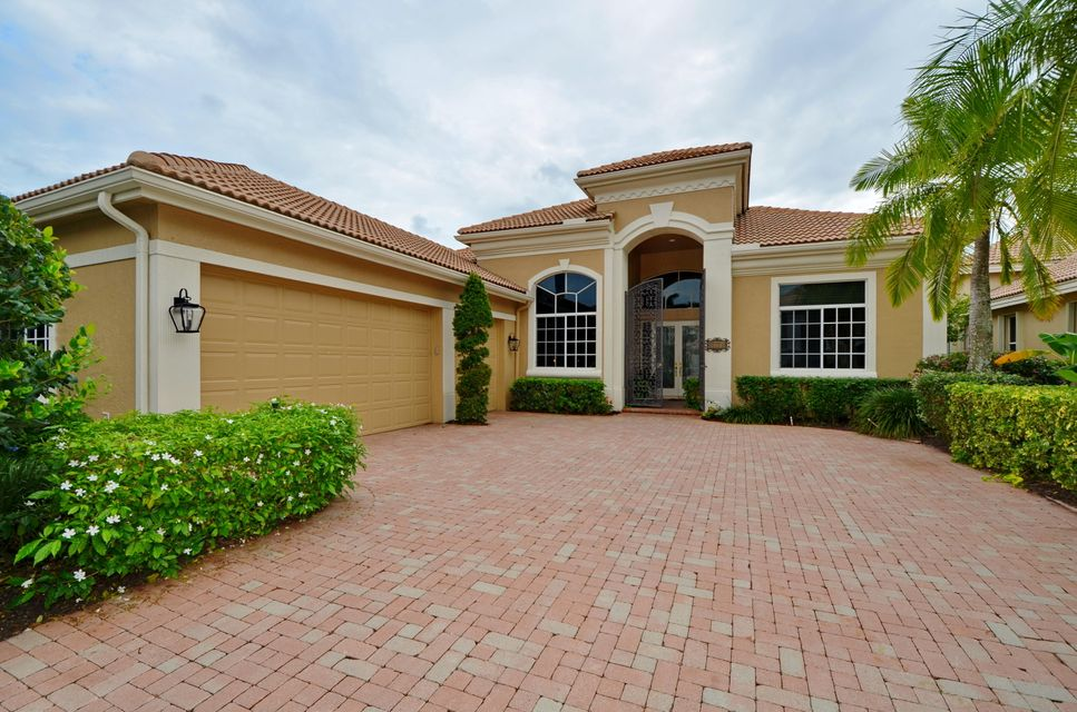 6772 Casa Grande Way  Delray Beach FL 33446