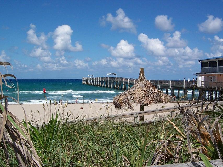 1710 Kelso Avenue Lake Worth, FL 33460 photo 20