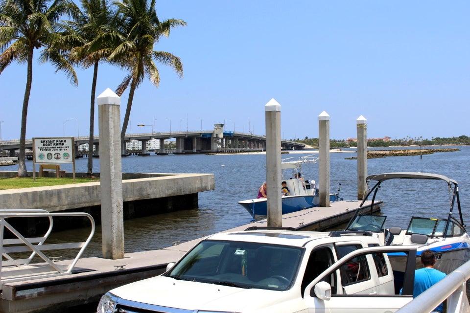 1710 Kelso Avenue Lake Worth, FL 33460 photo 32