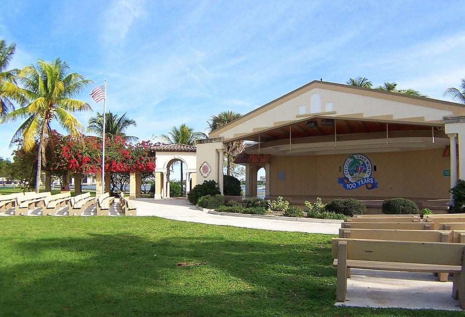 1710 Kelso Avenue Lake Worth, FL 33460 photo 35