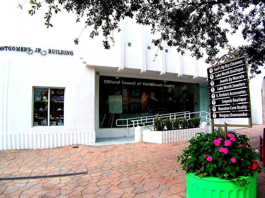 1710 Kelso Avenue Lake Worth, FL 33460 photo 38