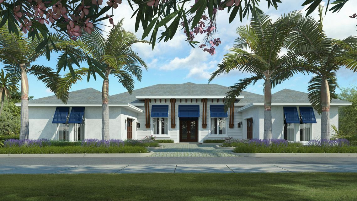 108 Commodore Drive Jupiter,Florida 33477,4 Bedrooms Bedrooms,4.1 BathroomsBathrooms,A,Commodore,RX-10444965
