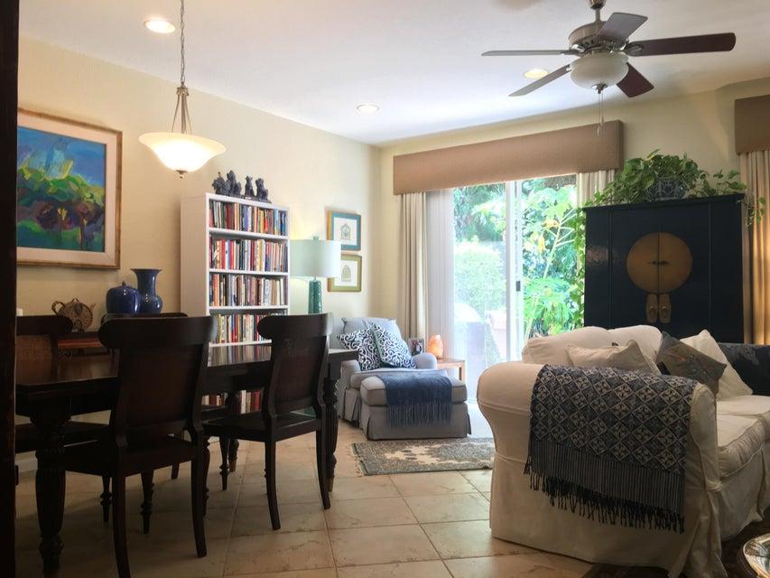 Photo of 16089 Poppyseed 2002 Delray Beach FL 33484 MLS RX-10433956