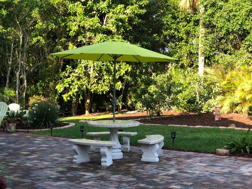 901 Parkside Circle Boca Raton, FL 33486 photo 33