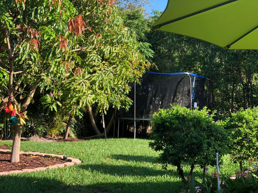 901 Parkside Circle Boca Raton, FL 33486 photo 35