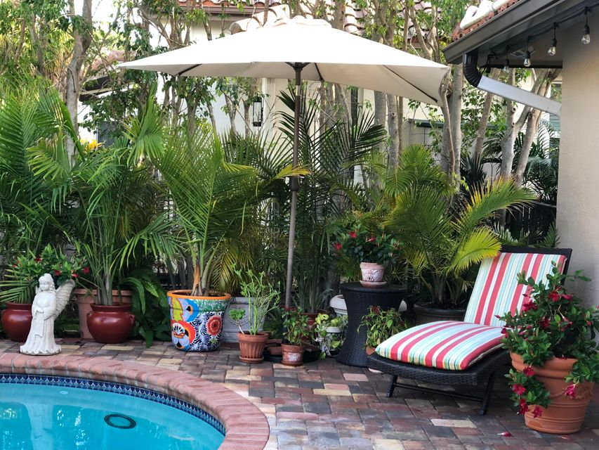 901 Parkside Circle Boca Raton, FL 33486 photo 40