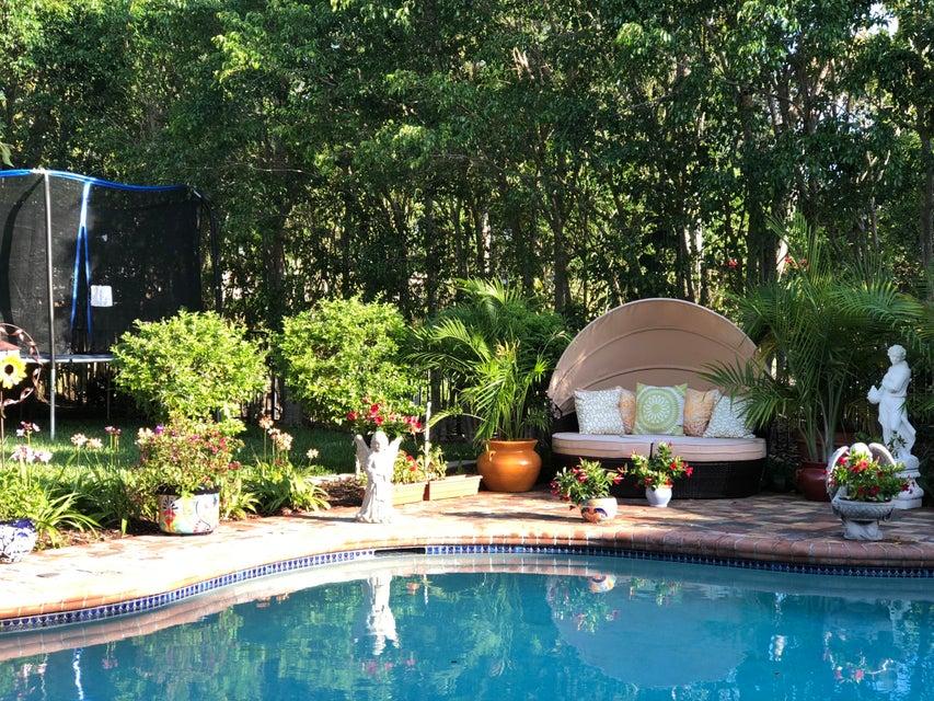901 Parkside Circle Boca Raton, FL 33486 photo 38