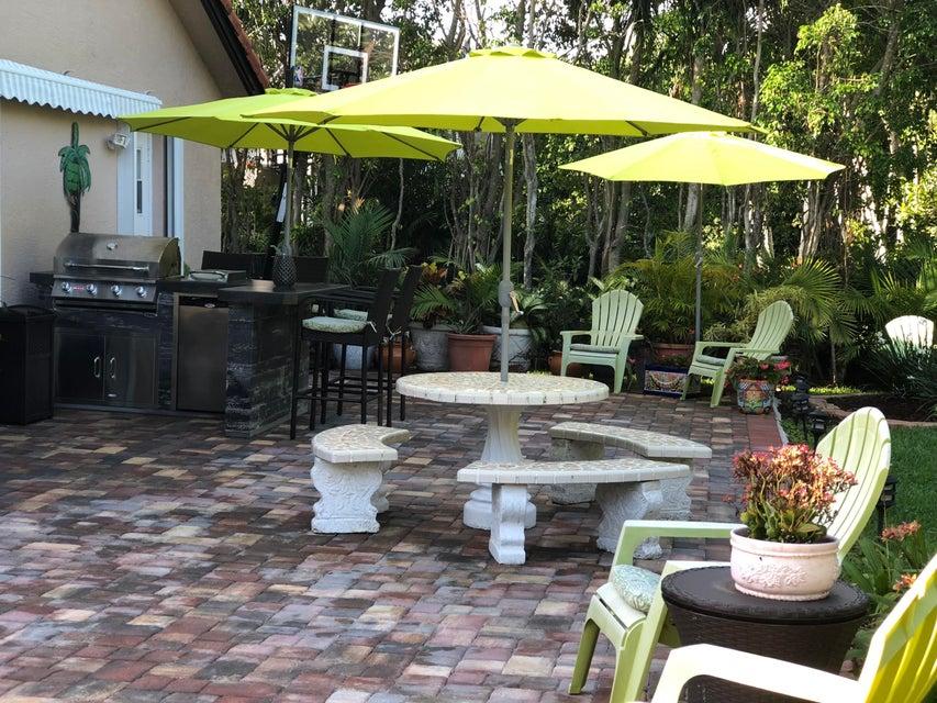 901 Parkside Circle Boca Raton, FL 33486 photo 30