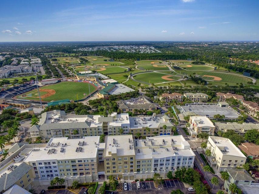 1200 Town Center Drive 327,Jupiter,Florida 33458,1 Bedroom Bedrooms,1 BathroomBathrooms,F,Town Center,RX-10434008