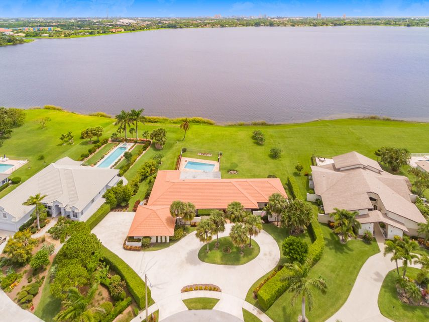 Home for sale in Presidential Estates West Palm Beach Florida