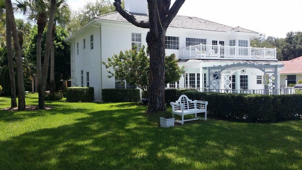 Home for sale in ANDOVER SEC 2 Delray Beach Florida