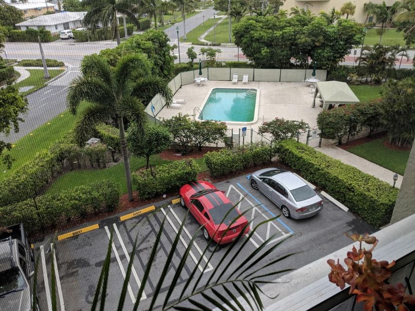 505 Spencer Drive 304 West Palm Beach, FL 33409 photo 32