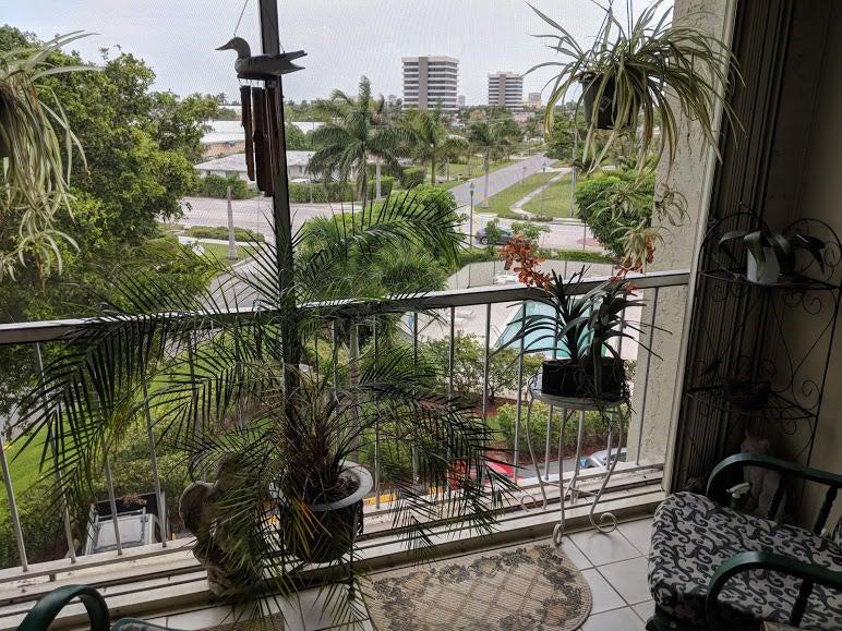 505 Spencer Drive 304 West Palm Beach, FL 33409 photo 3