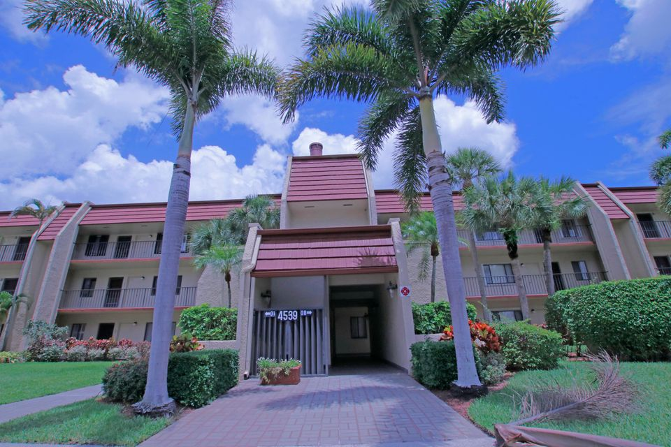 Home for sale in Luxemburg Lake Worth Florida
