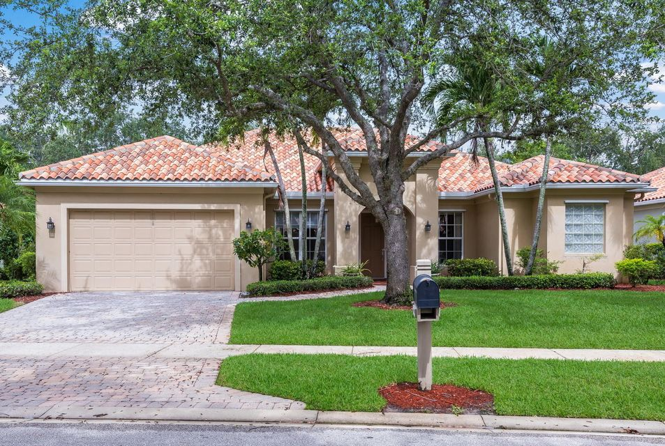Home for sale in BREAKERS POINTE West Palm Beach Florida