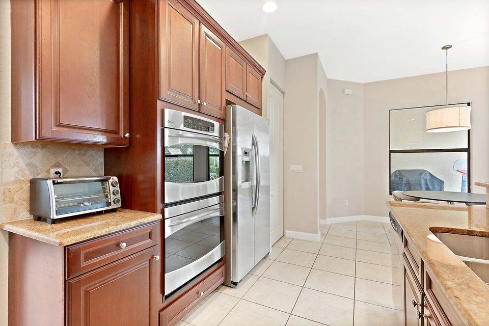 15740 Glencrest Avenue Delray Beach FL 33446 - photo 4
