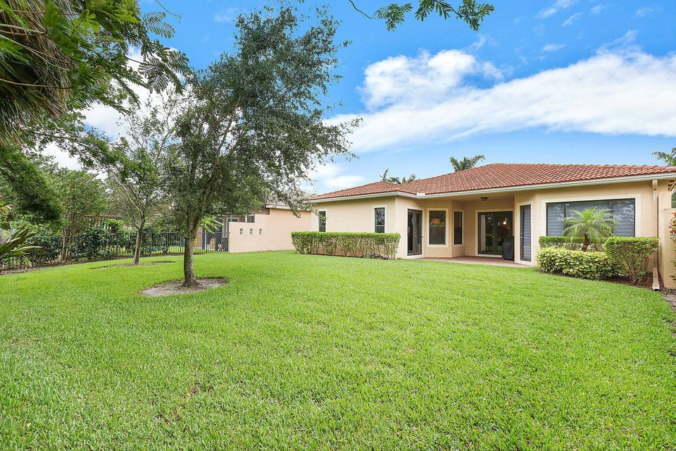15740 Glencrest Avenue Delray Beach FL 33446 - photo 2