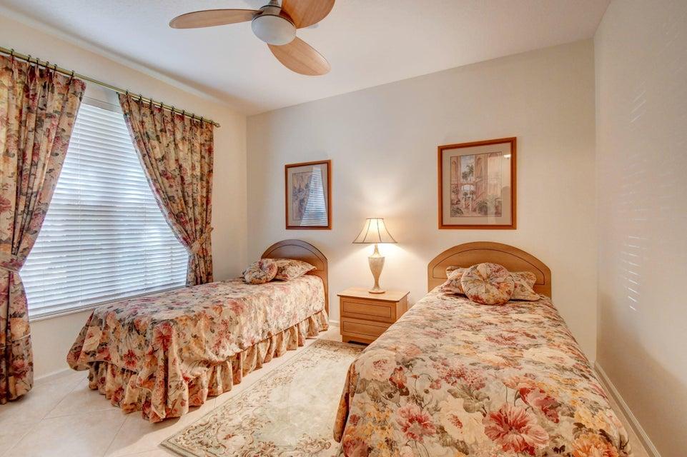 7155 Francisco Bend Drive Delray Beach, FL 33446 photo 38