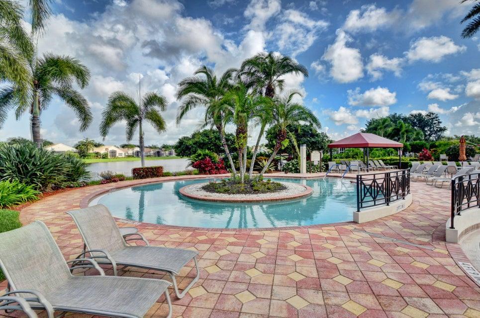 7155 Francisco Bend Drive Delray Beach, FL 33446 photo 57