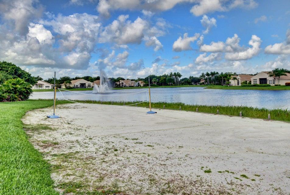 7155 Francisco Bend Drive Delray Beach, FL 33446 photo 64