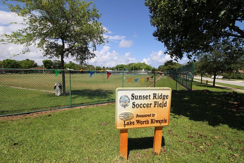 1710 Kelso Avenue Lake Worth, FL 33460 photo 29