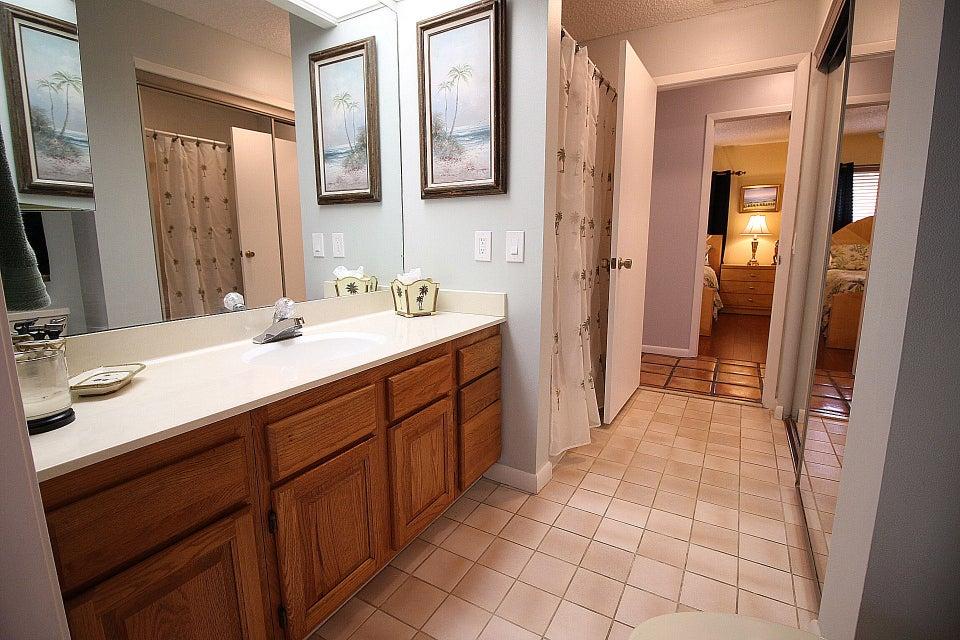 1710 Kelso Avenue Lake Worth, FL 33460 photo 13