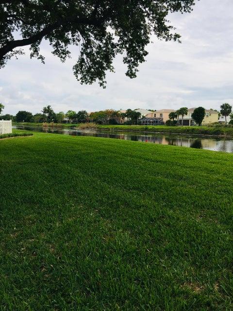 25 Bedford Court D Royal Palm Beach, FL 33411 photo 30