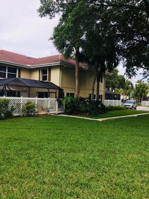 25 Bedford Court D Royal Palm Beach, FL 33411 photo 32