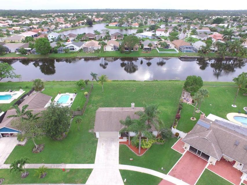 122 Parkwood Drive Royal Palm Beach, FL 33411 photo 17