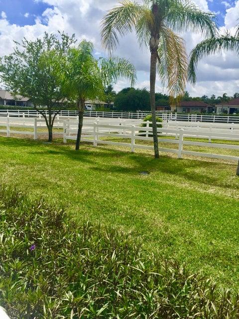 14466 Laurel Trail, Wellington, Florida 33414, 6 Bedrooms Bedrooms, ,4.1 BathroomsBathrooms,Single Family,For Rent,Laurel,1,RX-10434185
