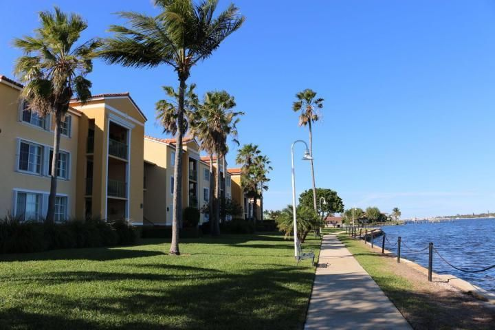 Home for sale in YACHT CLUB ON THE INTRACOASTAL CONDO Hypoluxo Florida