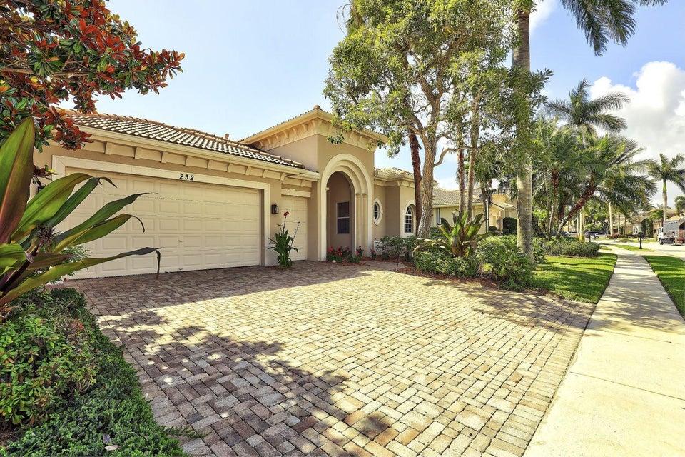 232 Montant Drive Palm Beach Gardens,Florida 33410,4 Bedrooms Bedrooms,3.1 BathroomsBathrooms,A,Montant,RX-10434300