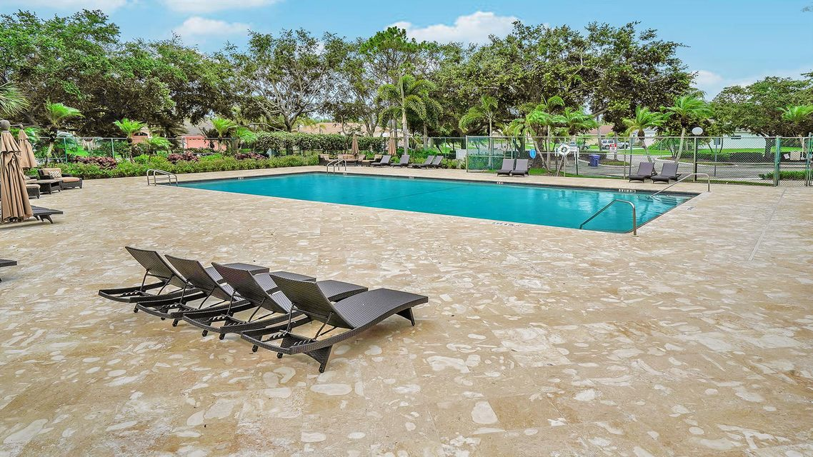 110 Monterey Way Royal Palm Beach, FL 33411 photo 35