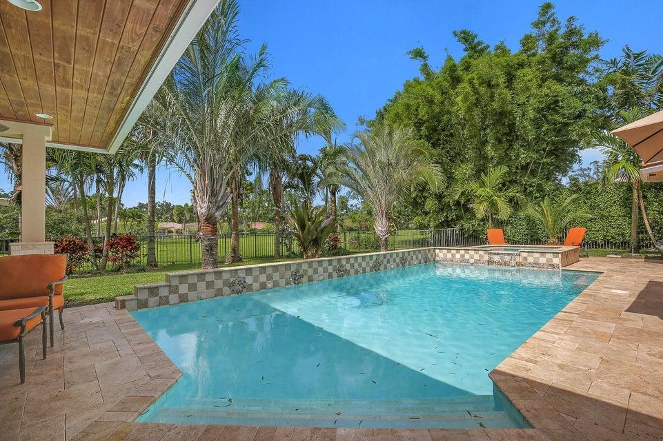 2233 NW 30th Road  Boca Raton FL 33431